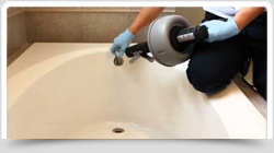 drain cleaning in houston