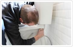 plumbing in houston